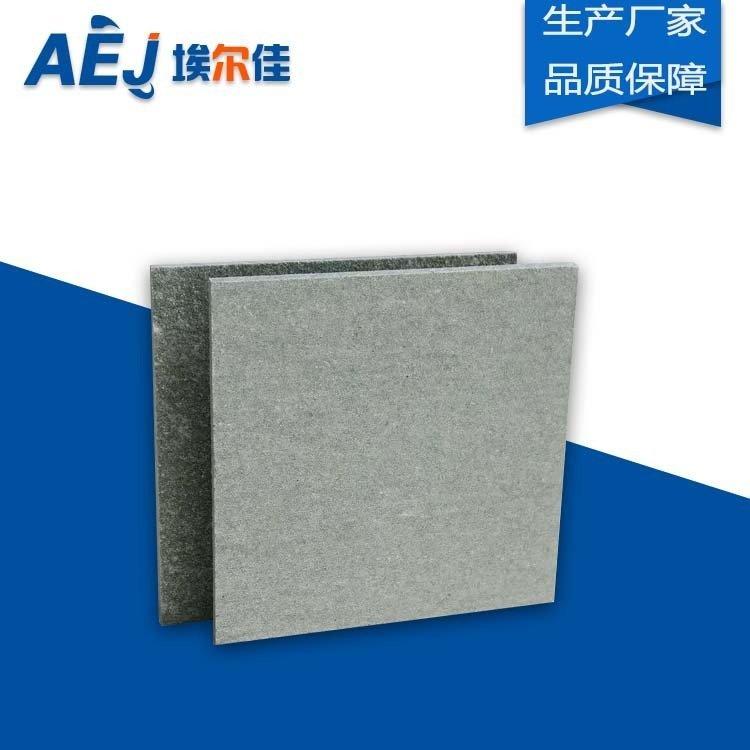 纖維水泥裝飾板