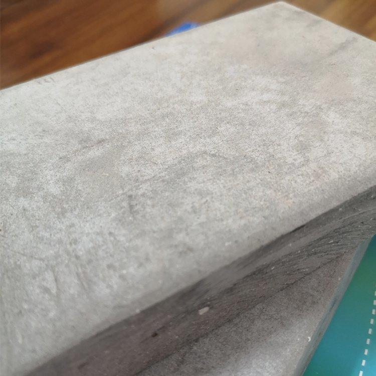 石家莊纖維水泥板廠家