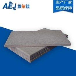石家莊水泥壓力板