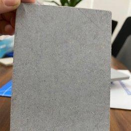 石家庄纤维水泥板厂家