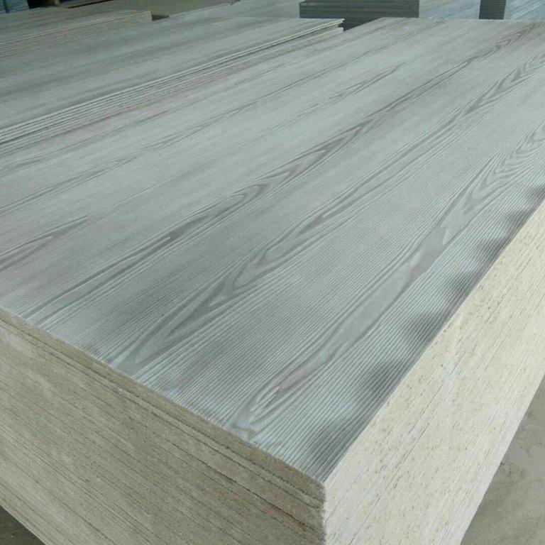 石家庄纤维水泥木纹板