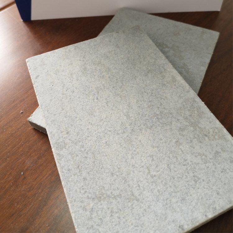 埃爾佳纖維水泥壓力板
