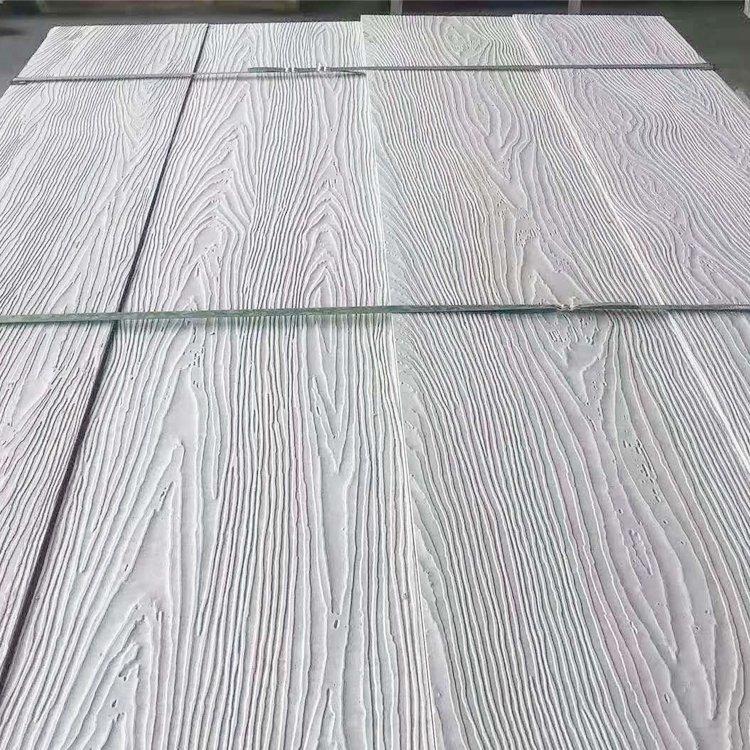 水泥木紋板