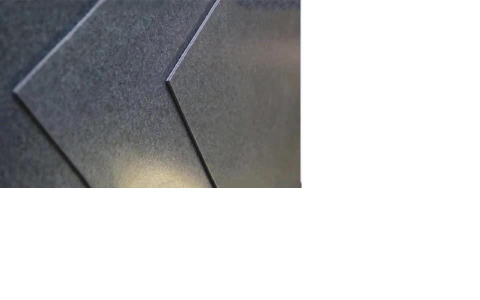 水泥壓力板